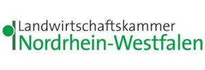 Logo Landwirtschaftskammer Nordrhein-Westfalen