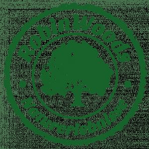 RobinWoods_Logo_Naturerlebnisse